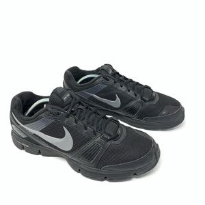 Nike Dual Fusion TR Running Shoes Trainer